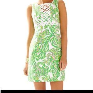 Lilly Pulitzer Dress 💐